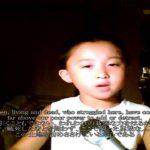 リンカーン《ゲティスバーグ演説》演説者 工藤志昊-5歳
